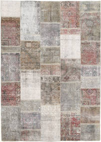 Tappeto Patchwork AXVA27