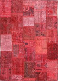 Patchwork carpet AXVA20