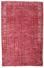 Colored Vintage carpet XCGZK1269