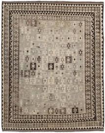 Tapete Kilim Afegão Old style NAZB2924