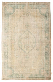 Tapis Colored Vintage XCGZK1256
