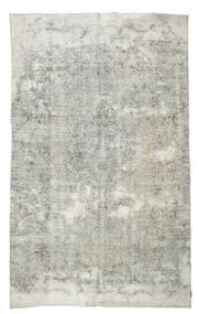 Colored Vintage carpet XCGZK1238