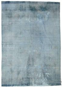 カラード ヴィンテージ 絨毯 XCGZK1617