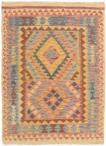 キリム アフガン オールド スタイル 絨毯 NAZB1210