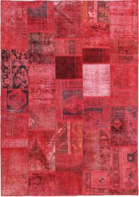 Patchwork carpet AXVA45