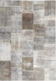Tappeto Patchwork AXVA6