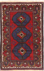 バルーチ 絨毯 ACOJ183