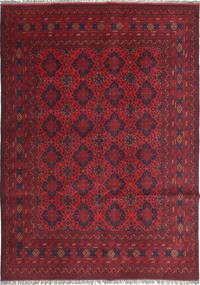 Afgán Khal Mohammadi szőnyeg AXVA1190