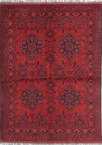 アフガン Khal Mohammadi 絨毯 AXVA1185