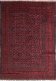 Afghan Khal Mohammadi carpet AXVA1181