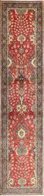 Tabriz carpet AXVA643
