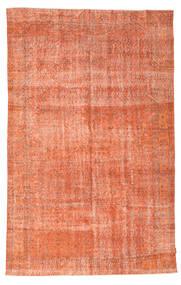 Colored Vintage teppe XCGZK1752