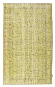 Colored Vintage carpet XCGZK1745