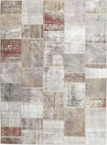 Tappeto Patchwork AXVA25