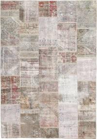 Patchwork carpet AXVA32