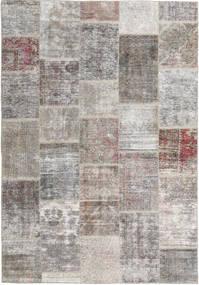 パッチワーク 絨毯 AXVA33