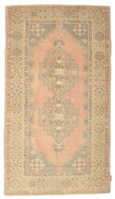 Alfombra Colored Vintage XCGZK1720