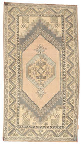 Alfombra Colored Vintage XCGZK1707
