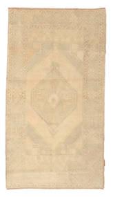 Colored Vintage carpet XCGZK1659