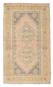 Alfombra Colored Vintage XCGZK1657