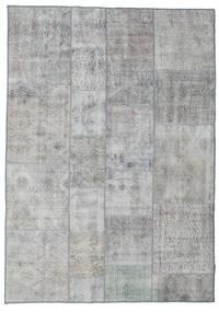 Patchwork rug XCGZK2224