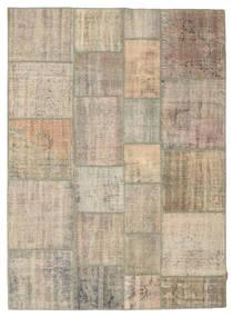 Patchwork szőnyeg XCGZK2213