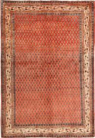 サルーク 絨毯 AXVA859