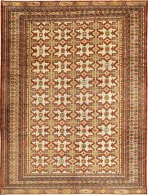 Tapis Turkaman AXVA630