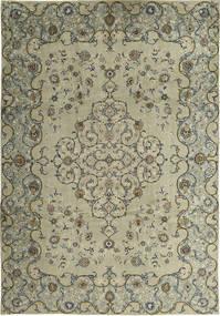 Mahal Patina carpet AXVA82