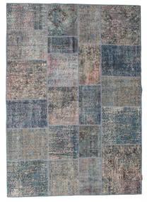 Patchwork carpet XCGZK1866