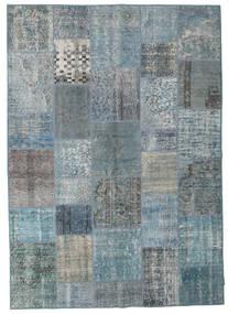 Patchwork carpet XCGZK1845