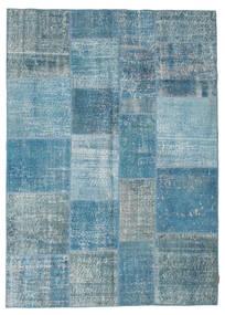 Patchwork carpet XCGZK1834