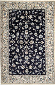 Nain carpet AXVA922