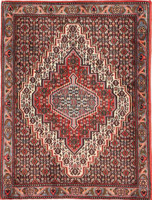 Senneh Teppich AXVA678