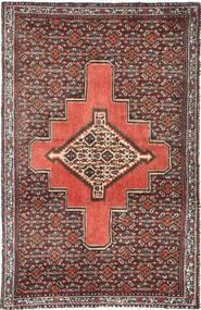 Senneh carpet AXVA644