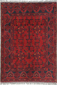 Afghan Khal Mohammadi χαλι AXVA1102