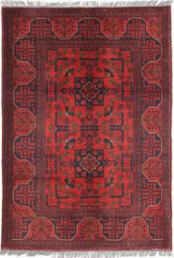 Afgán Khal Mohammadi szőnyeg AXVA1120