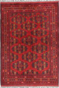 Афган Khal Mohammadi ковер AXVA1123