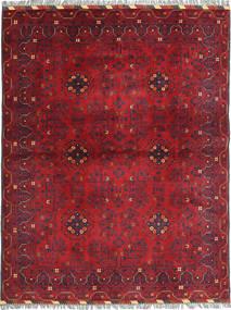 Afghan Arsali carpet AXVA130