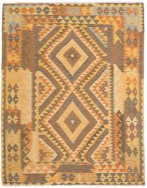 Tapete Kilim Afegão Old style NAZB1623