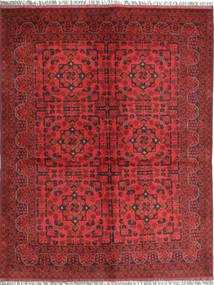 Afghan Khal Mohammadi teppe AXVA1205