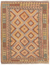 Covor Chilim Afghan Old style NAZB2499