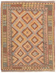 Tapis Kilim Afghan Old style NAZB2499