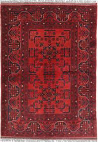 Koberec Afghán Khal Mohammadi AXVA1149