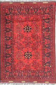 Afghan Arsali-matto AXVA89