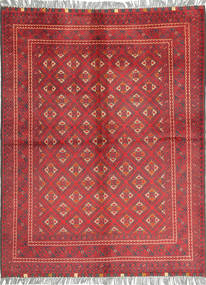 Alfombra Afghan Arsali AXVA120