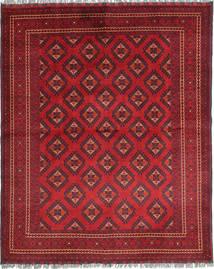 Afghan Arsali carpet AXVA114