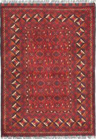 Afghan Arsali Teppich AXVA97
