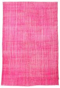 Colored Vintage tæppe XCGZK1317
