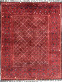 Covor Afghan Arsali AXVA142